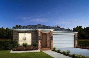 Picture of Lot 1433 McAdam Drive (Meridian), Clyde North VIC 3978