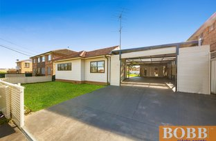 Picture of 79 Augusta St, Punchbowl NSW 2196