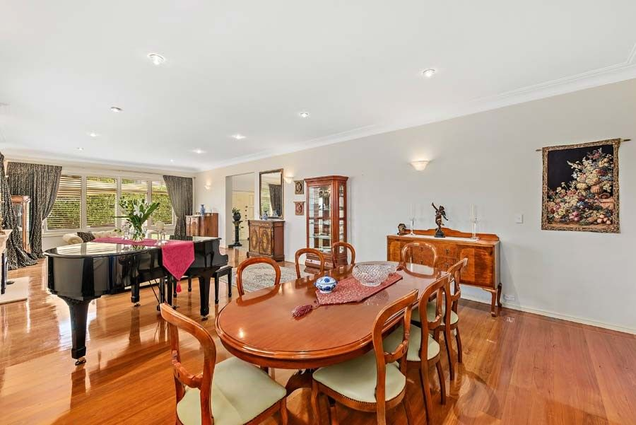 34 Towns Road, Vaucluse NSW 2030, Image 2