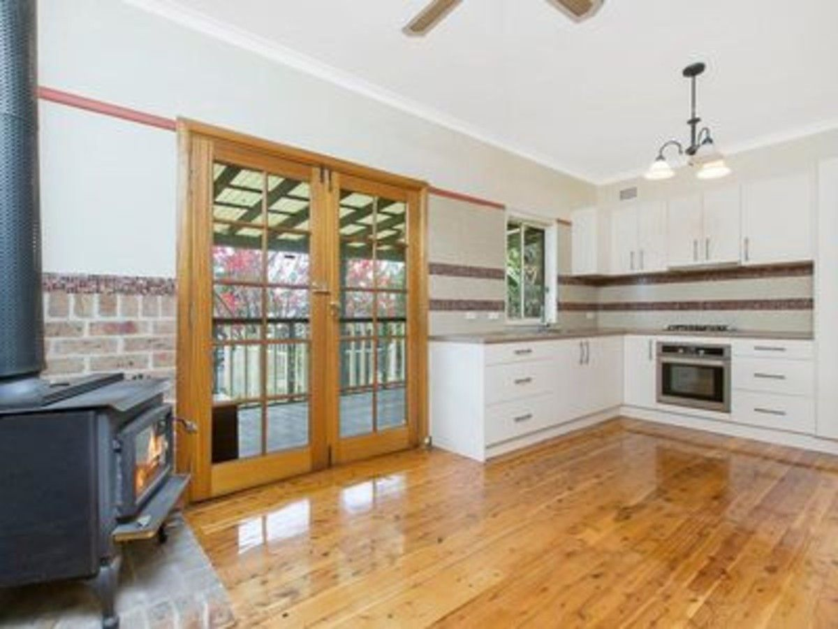 10 Champness Crescent, St Marys NSW 2760, Image 0