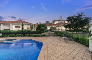 Picture of 17 - 19 Harris Road, Dural NSW 2158