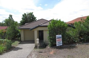 Picture of 7 Denika Ct, Mudgeeraba QLD 4213