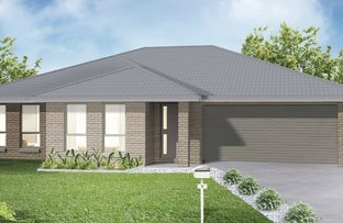 Picture of Lot 4 Rees James (Access) Road, Rees James Estate, Raymond Terrace NSW 2324