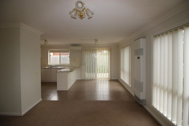 Picture of 1/71 Matthews Road, LOVELY BANKS VIC 3213