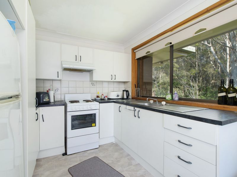 4/117 Lake Road, Port Macquarie NSW 2444, Image 2