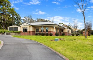 Picture of 51A Garfield Road, Garfield VIC 3814