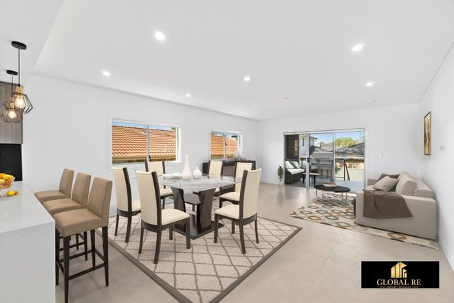 Picture of 114 Wyong Street, CANLEY HEIGHTS NSW 2166