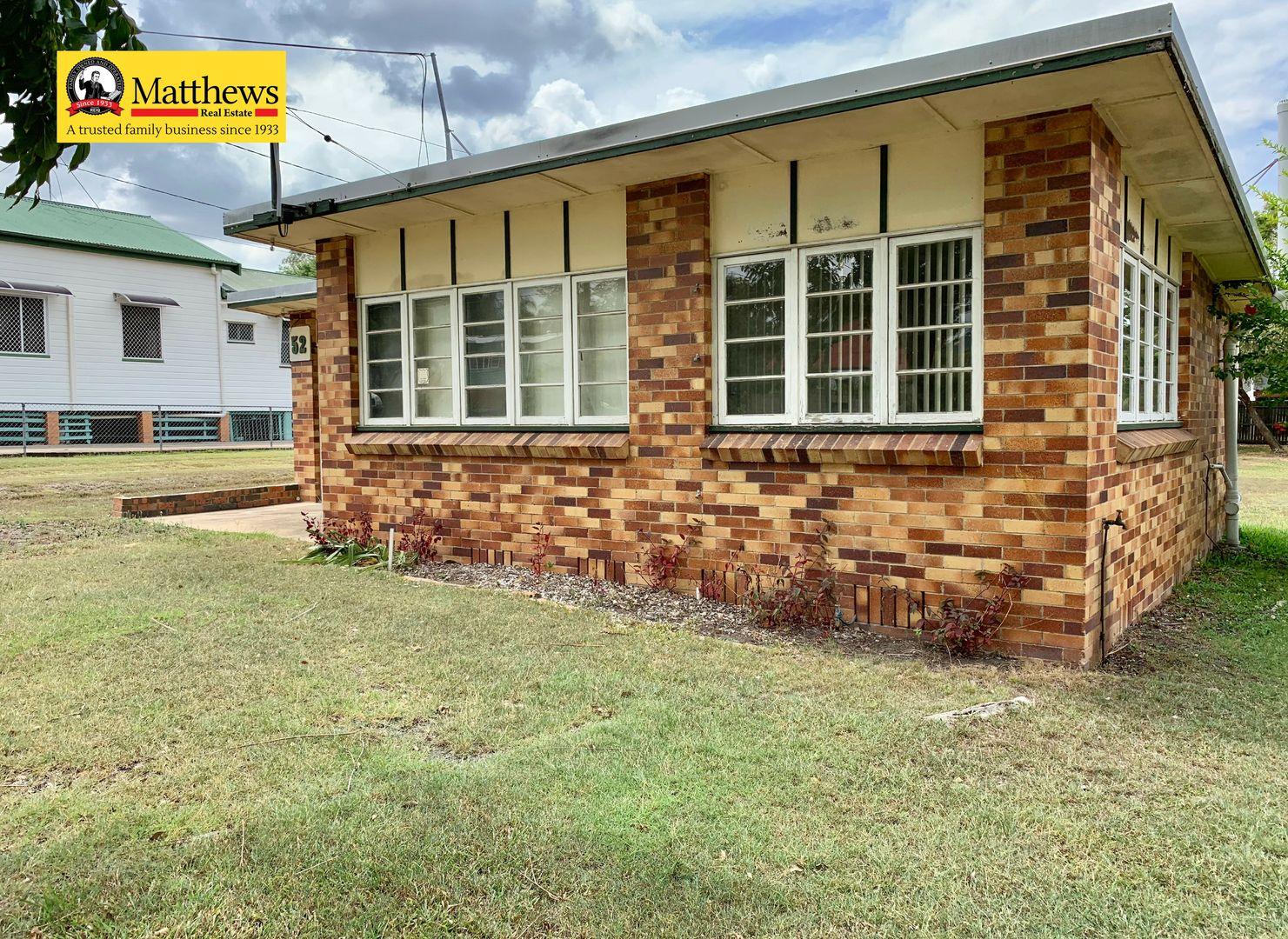 52 Harlen Road, Salisbury QLD 4107, Image 0