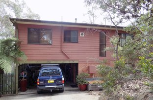 Picture of 69 Boronia Road, Bullaburra NSW 2784