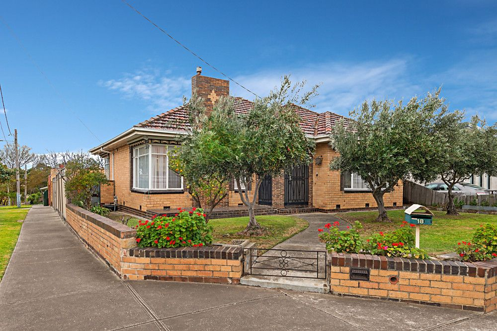 18 Newlands Road, Coburg North VIC 3058, Image 0
