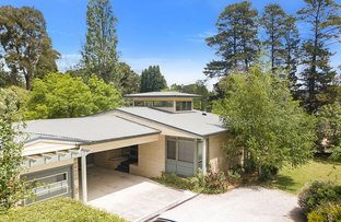 Picture of 61 Kangaloon Road, Bowral NSW 2576