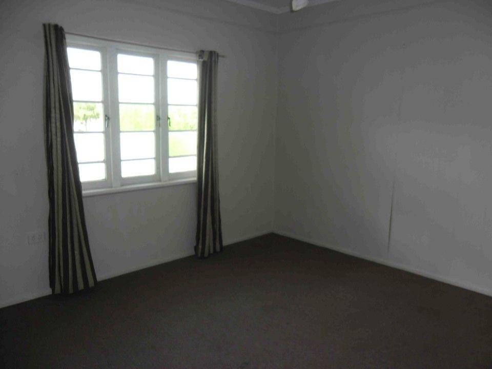 1 Clarke St, Warwick QLD 4370, Image 2