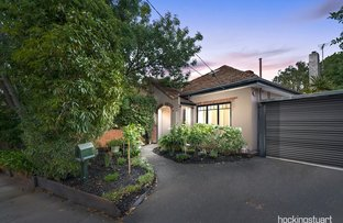 Picture of 11 Bute Street, Murrumbeena VIC 3163