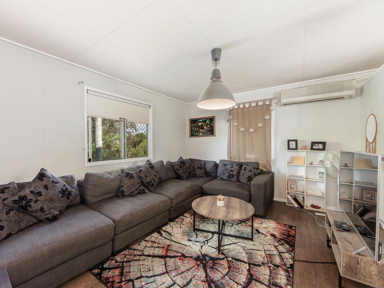 21 Charles Street, Brassall QLD 4305, Image 1
