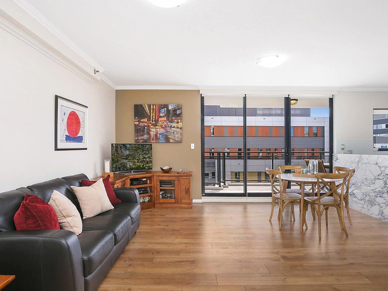 62/13 Herbert Street, St Leonards NSW 2065, Image 0