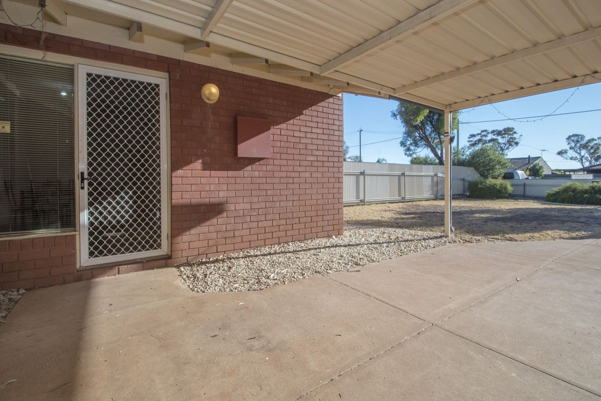 19C Talmalmo Place, South Kalgoorlie WA 6430, Image 2
