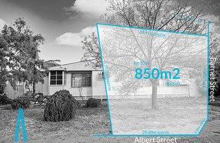 Picture of 43 Albert Street, Windsor Gardens SA 5087