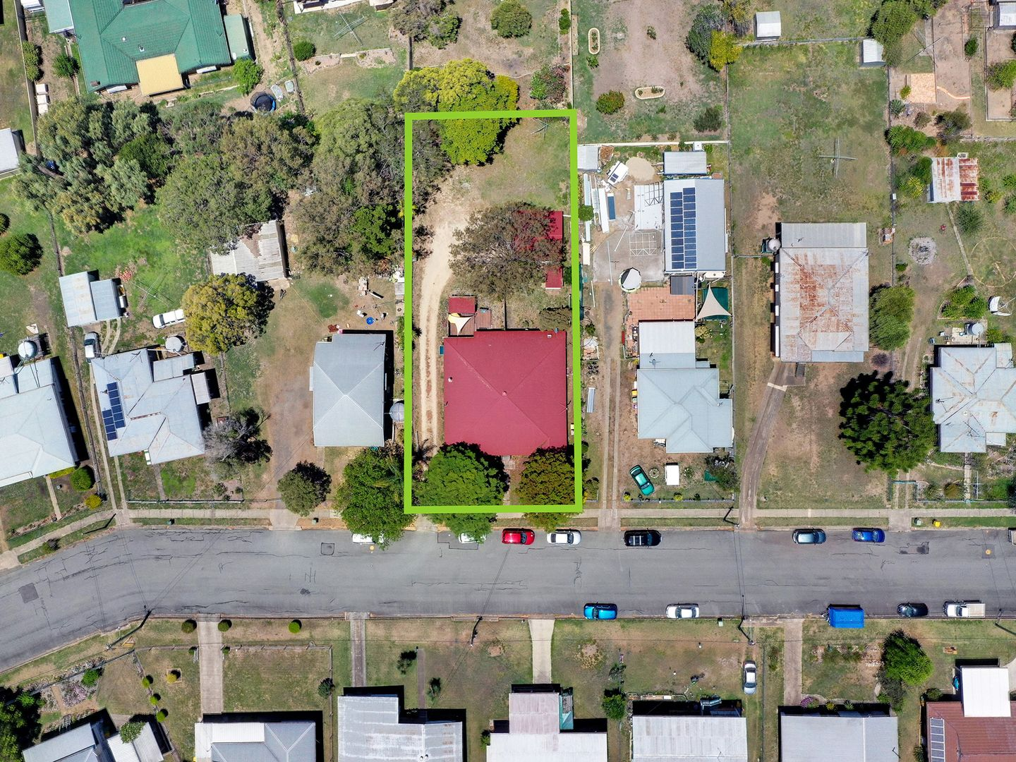 9 Golf Avenue, Boonah QLD 4310, Image 1