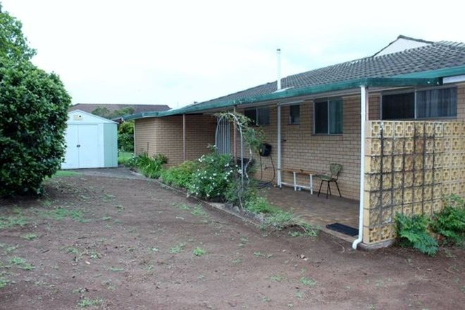 Picture of #3 Marwick Street, KYOGLE NSW 2474