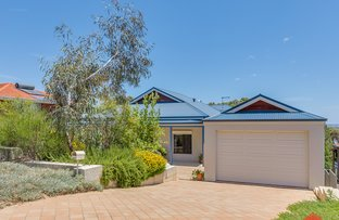 Picture of 23 Carrick Road, Mount Richon WA 6112