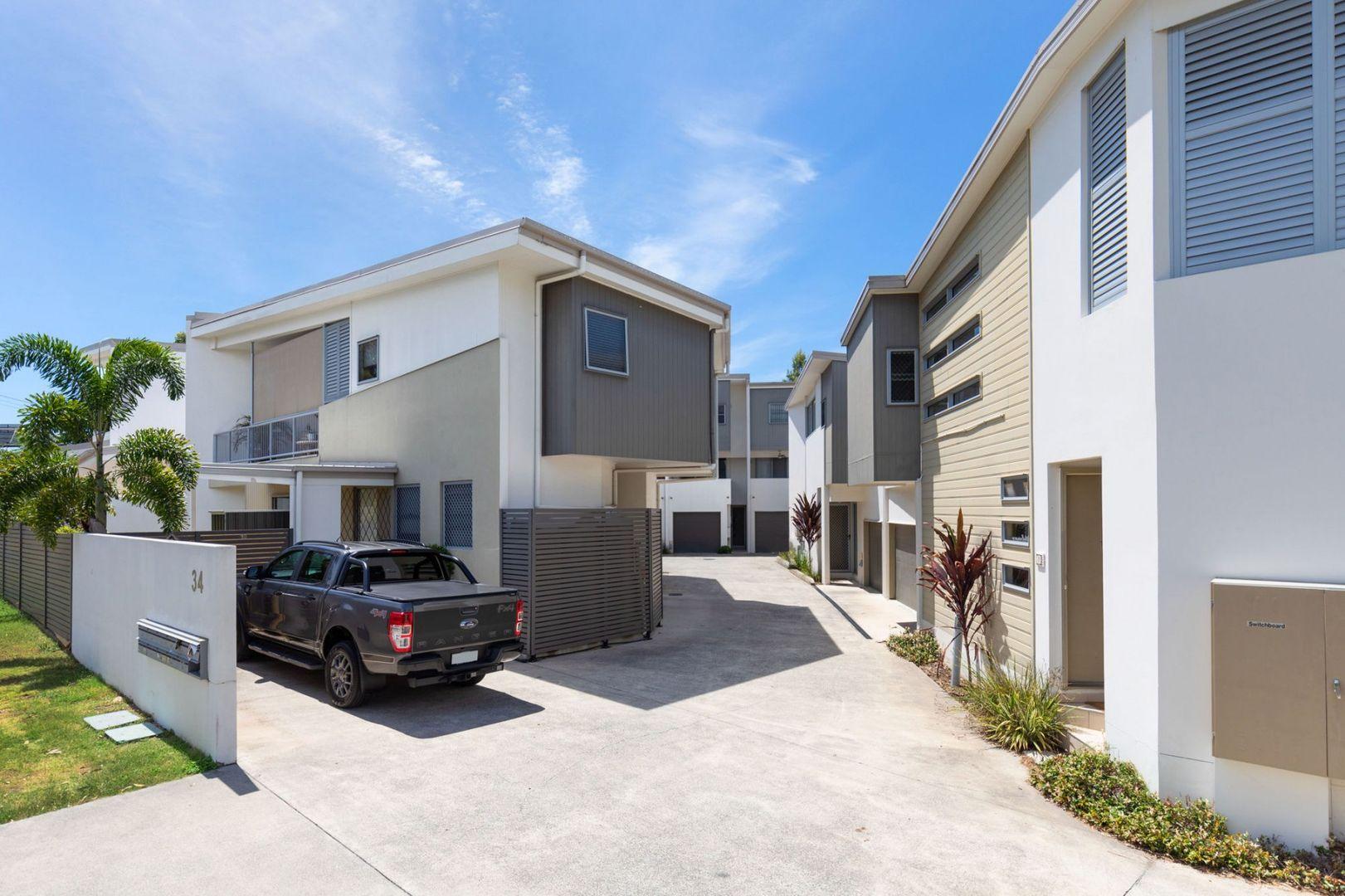 5/34 Bridgewater Street, Morningside QLD 4170, Image 1