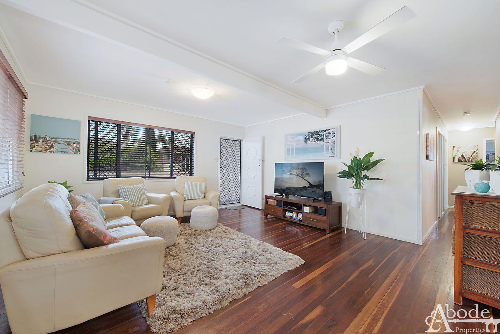 1 Wave Street, Kippa-Ring QLD 4021, Image 2