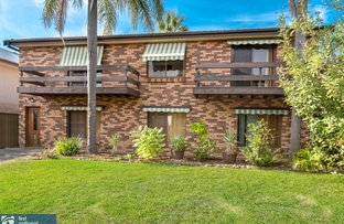 Picture of 32 Andrew Thompson Drive, Mcgraths Hill NSW 2756