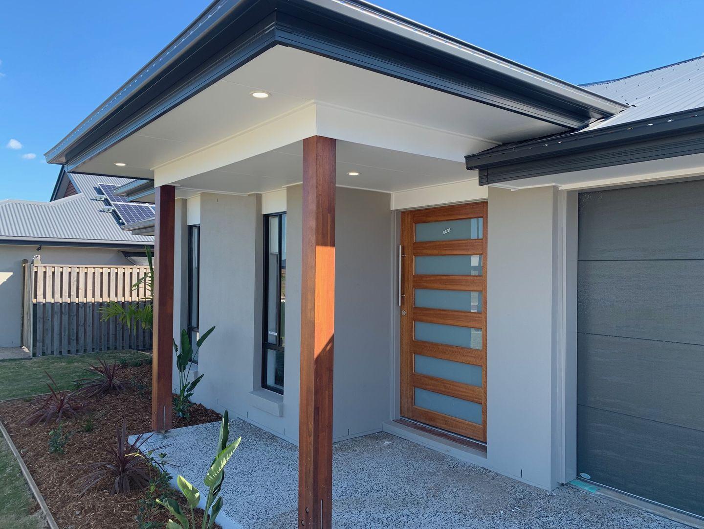 17 Pondspice Street, Caboolture QLD 4510, Image 0