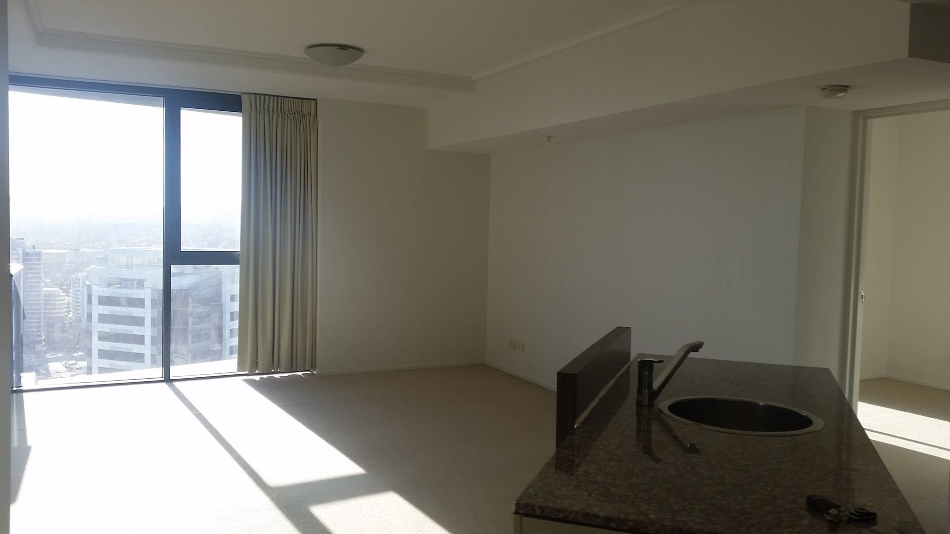 427/420 Queen Street, Brisbane City QLD 4000, Image 0