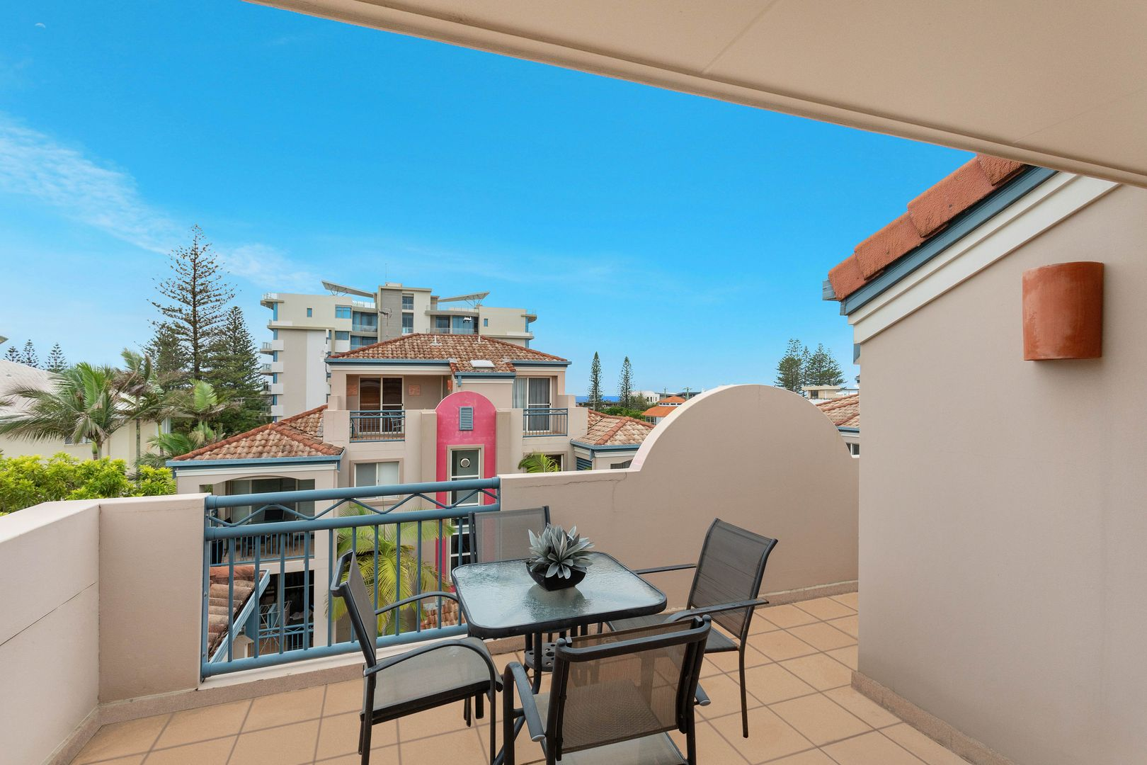23/21-25 Peerless Avenue, Mermaid Beach QLD 4218, Image 1