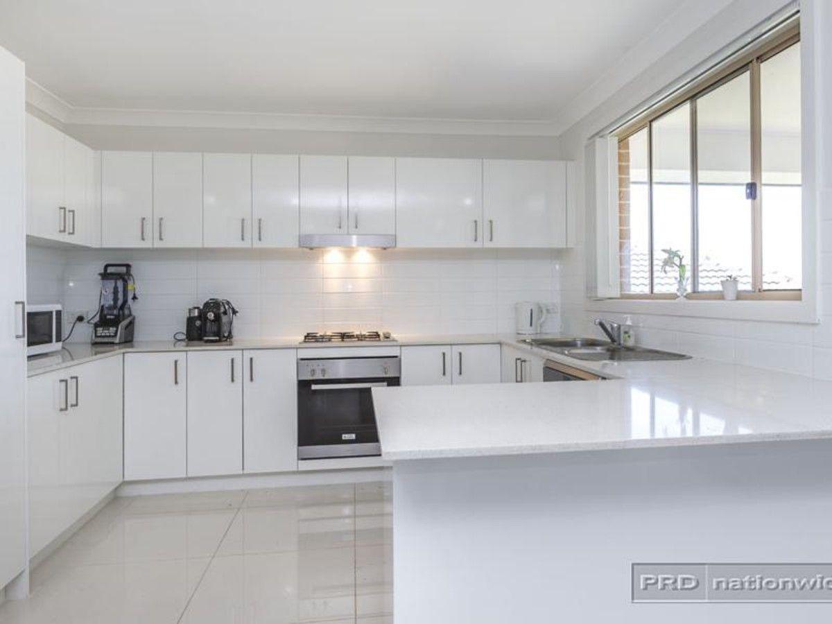 24 Ayes Avenue, Cameron Park NSW 2285, Image 0