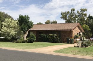 Picture of 16 chelmsford, Gilgandra NSW 2827