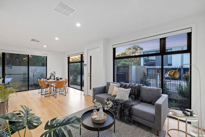 Picture of 1/25 Culross Avenue, MYRTLE BANK SA 5064