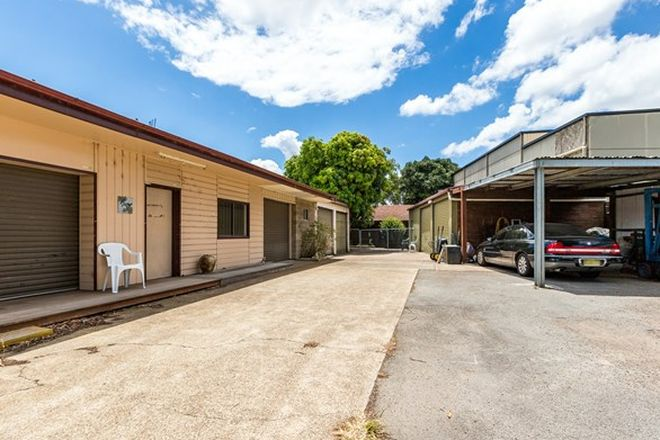 Picture of 9 Motto Lane, HEATHERBRAE NSW 2324