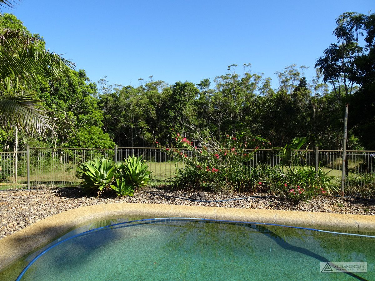 Upper Barron QLD 4883, Image 2