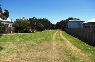 Picture of 59 Back Beach Road, San Remo VIC 3925