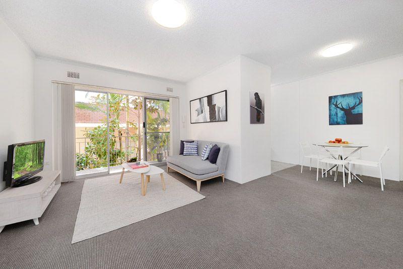 2/112 Alison Road, Randwick NSW 2031, Image 1