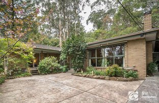 Picture of 24 Sandells Road, Tecoma VIC 3160