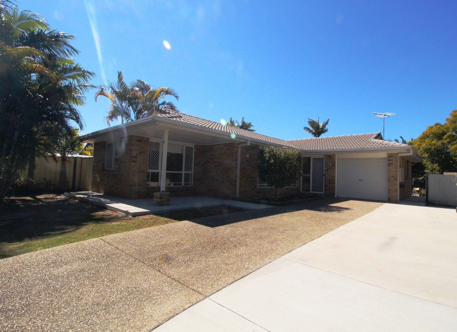 4 Renmelair Court, Waterford West QLD 4133, Image 0