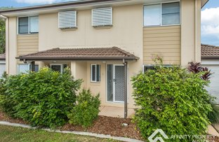 Picture of 24/38-48 Brays Rd, Murrumba Downs QLD 4503