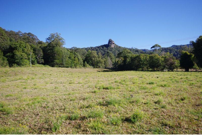 226 Koppin Yarratt Road, Upper Lansdowne NSW 2430, Image 2