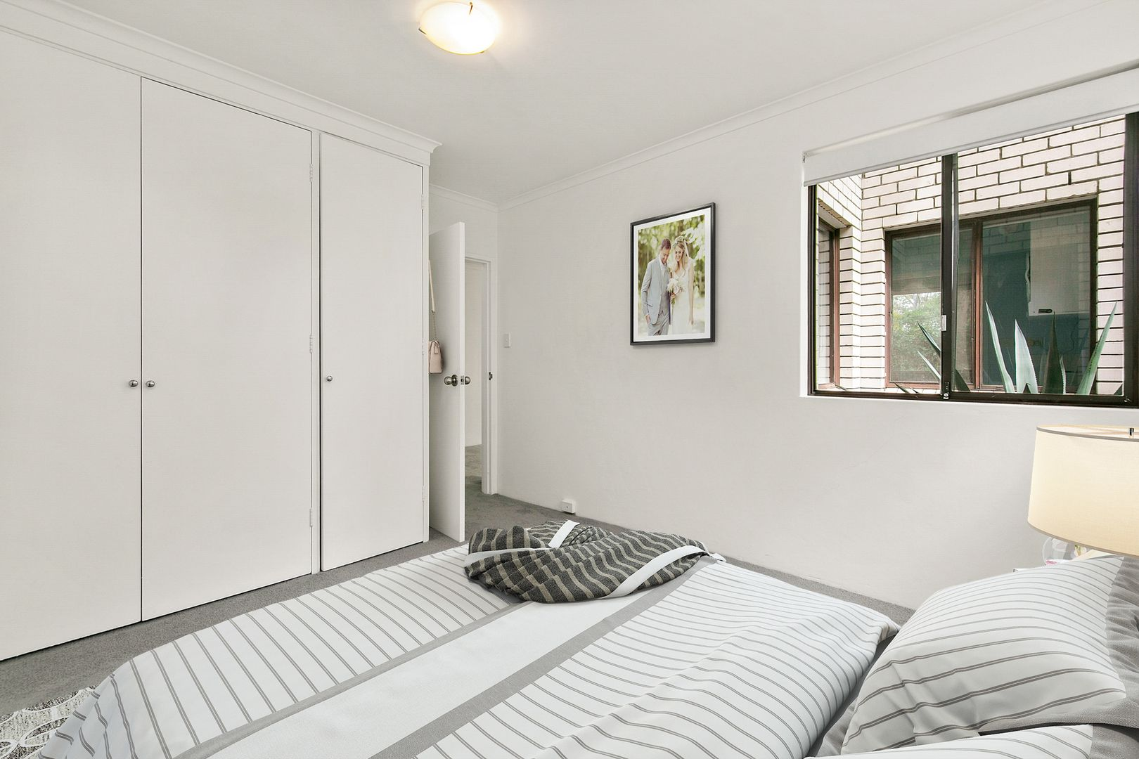 23/1292 Pacific Hwy, Turramurra NSW 2074, Image 1