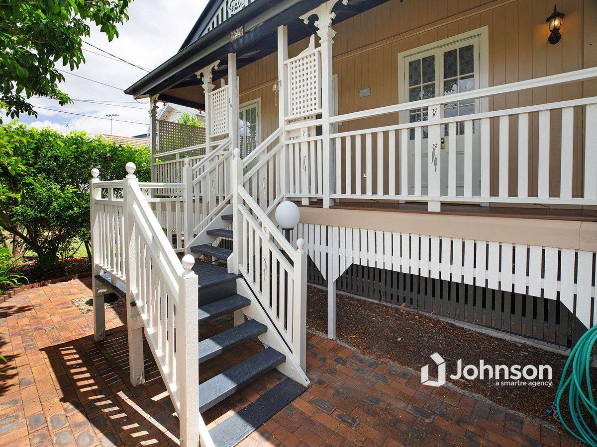 14 Frank Street, Norman Park QLD 4170, Image 1