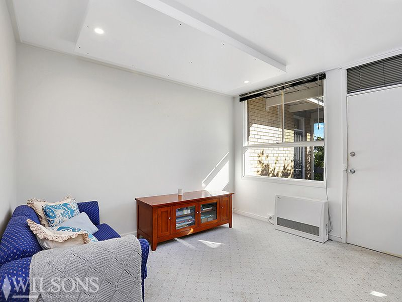 7/4 Fitzroy Street, Geelong VIC 3220, Image 2
