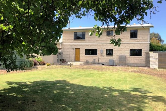 Picture of 39 First Street, BRAMFIELD SA 5670