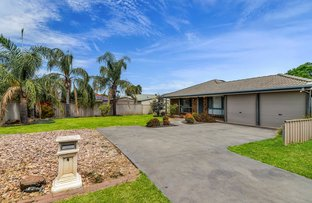 Picture of 4 Hodges Ct, Parafield Gardens SA 5107
