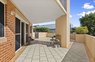 Picture of 3/12-14 Hills Street, Gosford NSW 2250