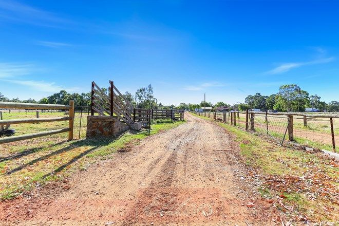 Picture of 32 STEPHEN STREET, BOYANUP WA 6237