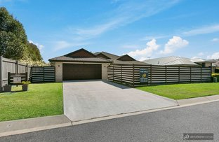 Picture of 48 Brownell Street, Warner QLD 4500