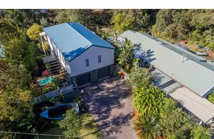 Picture of 12 Sunnyside Avenue, Woollamia NSW 2540